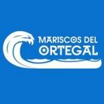 www.mariscosdelortegal.com